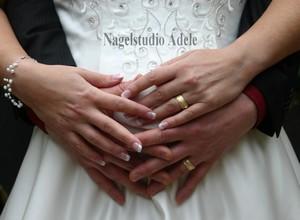 bruidsnagels bruidsnagel nagelstudio ad le veldhoven omgeving rh nagelstudioadele nl